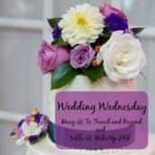 5fe57-wedding-wednesday-button_