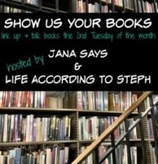 books linkup