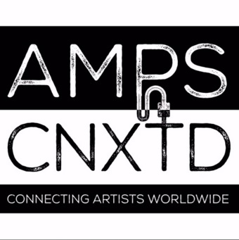 AMPsConnected logo