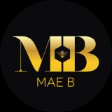 maeblogo