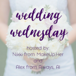 wedding-wednesday