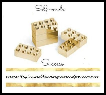 self-made-success-2